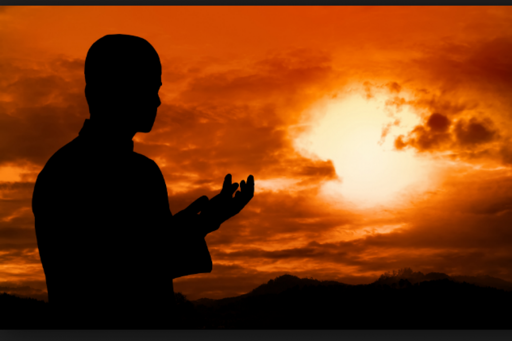 Taraweeh Evening Prayers